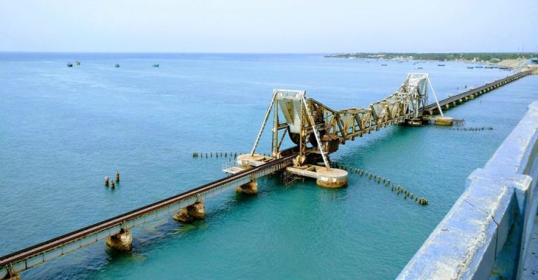 Rameswaram_Tour_Package